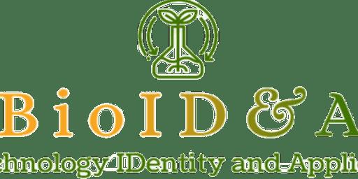 BioID&A