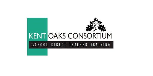 Kent Oaks Consortium Open Morning - Monday 18 November, 2019