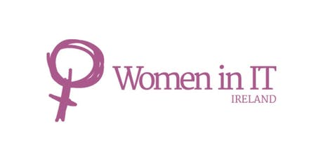 Women in IT Awards Ireland 2019 tickets