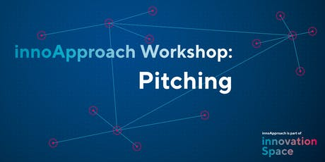 Pitching tickets
