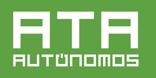 Jornada para la eliminación de trabas en Murcia