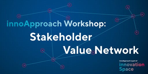 Stakeholder Value Network