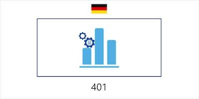 Jedox Web Expert Schulung_Frankfurt a.M.