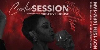 Creators Session Mixr