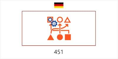 Jedox ETL Expert Schulung_Frankfurt a.M.