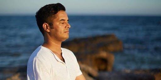 Ayurveda Yoga - Understanding and Movement of your Body