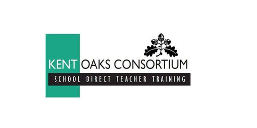 Kent Oaks Consortium Information Evening - Thursday 21 November, 2019