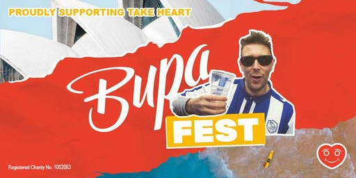 BUPAFEST 1.40