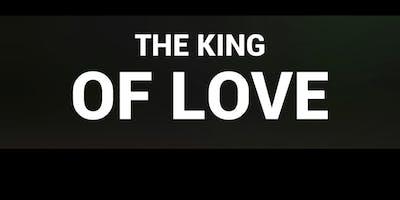 The King of Love A Nina Simone musical
