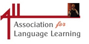 A webinar with Steven Fawkes: Q&A Languages Update