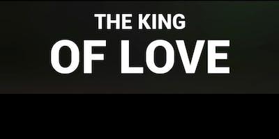 The King of alive A Nina Simone musical