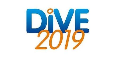 LSUSAC Dive Show 2019 trip