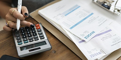 Double Entry Bookkeeping Theory (Not Software Specific) -  Tue 21st Jan