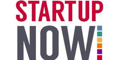 Startup Now - Marketing and sales for Start-ups - Joris van Winsen