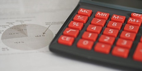 Payroll Theory (not software specific) - Tues 31st March tickets