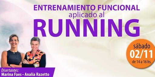 Jornada de Running