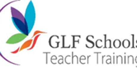 Get Into Teaching: Hosted by Salfords Primary School, Redhill tickets