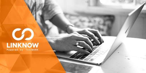 Il mercato Freelance: criticità ed opportunità