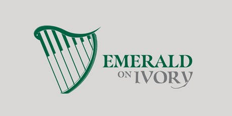 Emerald on Ivory tickets