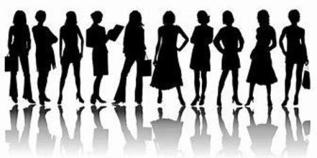 Women in the City - York (December & Christmas meeting) tickets