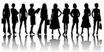 Women in the City - York (December & Christmas meeting)
