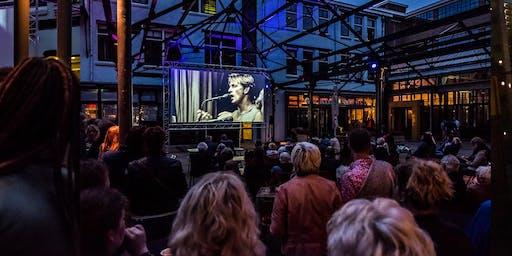 Opening Zaans Film Festival