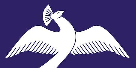 La consolidation de la paix par et pour les populations billets
