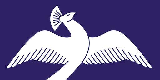 La consolidation de la paix par et pour les populations
