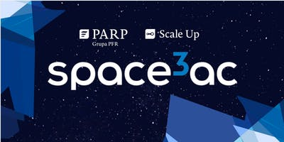 Demo Day Space3ac Scale Up II