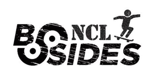BSides NCL 2019