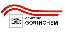 Dag van de ondernemer | Gorinchem