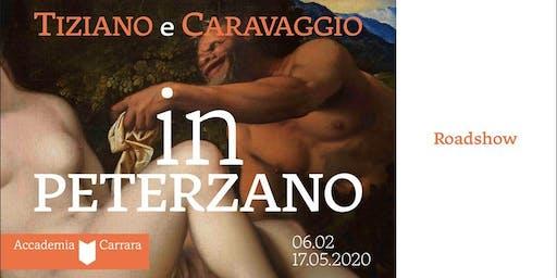 Incontro formativo | Caravaggio