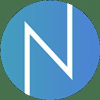 Romain de Nautic Manager logo