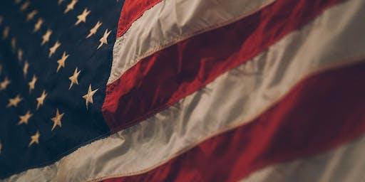 VA Loans | Earn 2 CE's (FREE)