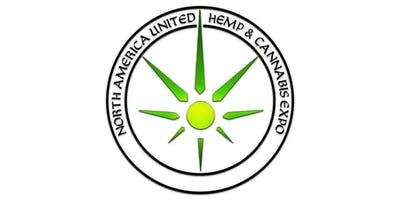 North America United Hemp & Cannabis Expo
