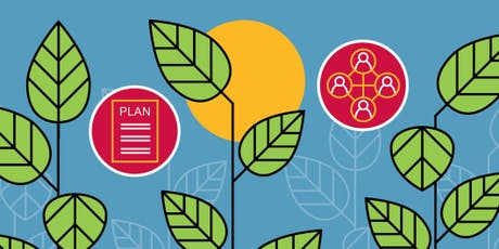 KTT Best Practices: Building a 'next generation' KTT program tickets