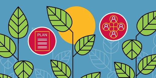 KTT Best Practices: Building a 'next generation' KTT program