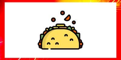Taco MANIA 2020! #BestTacosRI