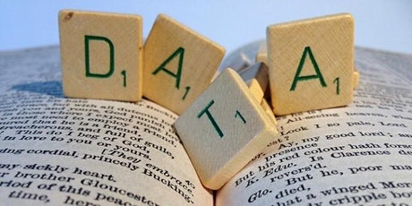 Open Data essentials for Researchers: An introduction tickets