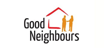 Good Neighbour Schemes - Data Protection and Cyber Security Training