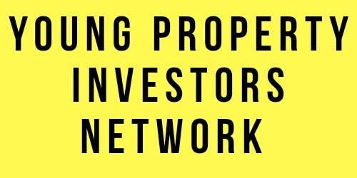 Young Property Investors Network