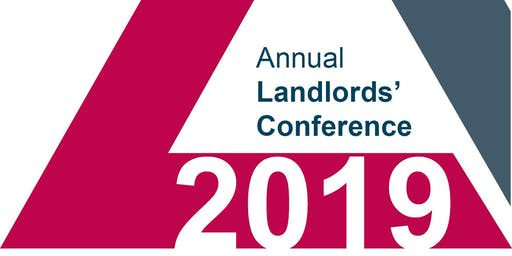 Annual Landlords' Conference 2019
