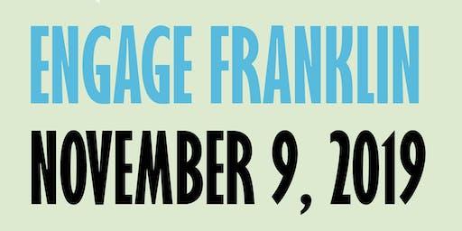 Engage Franklin