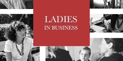 Ladies in Business