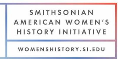 Roundtable with Women Leaders of the Smithsonian