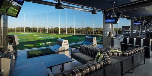 CMAA Florida Chapter - TopGolf Tampa Networking and Breakfast Social