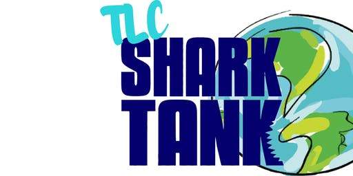 TLC Sharktank