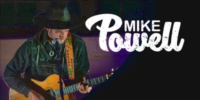 Mike Powell Live at Finger Lakes On Tap