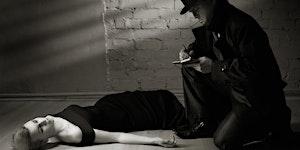 'Hotel 1921' Murder Mystery Evening