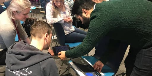 Accessible Music Technology- for KS3/4